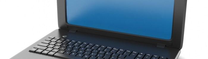 Cum aleg laptopul: topul fiabilitatii (studiu)