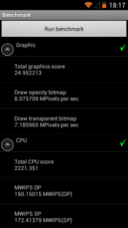 Screenshot_2013-11-15-18-17-24