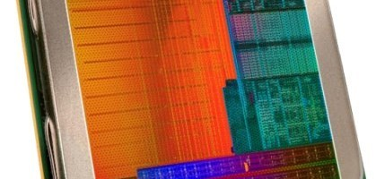 AMD in sfertul al doilea din 2016