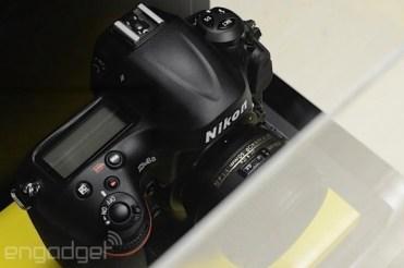 Nikon-D4s-top-580x385