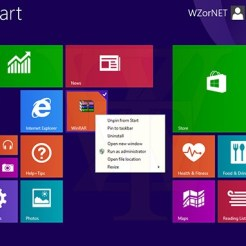 Windows-8.1-Update-1[2]