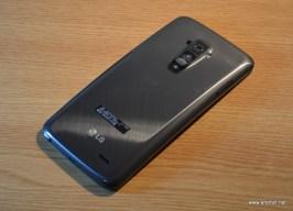 LG G Flex Review - 7