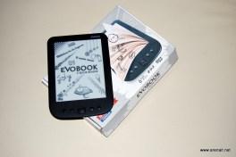 Evolio EvoBook 3 - 3