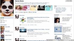 facebook-new-ui