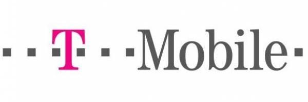 Romtelecom si Cosmote vor deveni T-Mobile