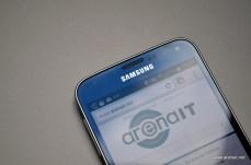 Samsung Galaxy S5 - 6
