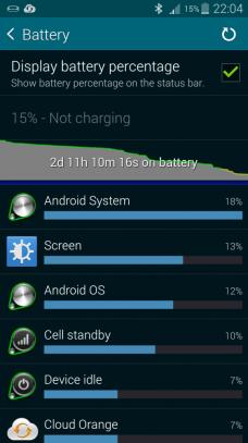 Samsung-Galaxy-S5-screenshots (5)