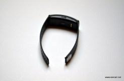 Samsung Gear Fit 4