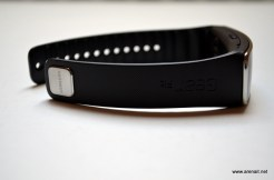 Samsung Gear Fit 5