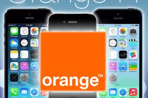 Orange anunta serviciul Apel Wi-Fi