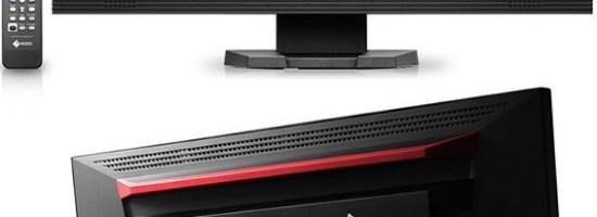 Monitorul Eizo Foris FS2434