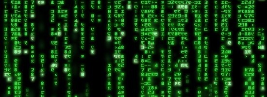 Pedepse mai mari pentru hacking in Anglia