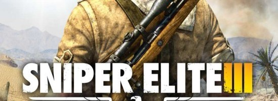 Sniper Elite 3 ajunge in Never Settle Forever