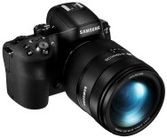 Z-NX30-FRONT34A-001