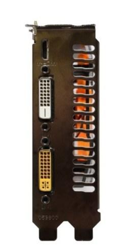 ZOTAC GTX 750 TI (5)