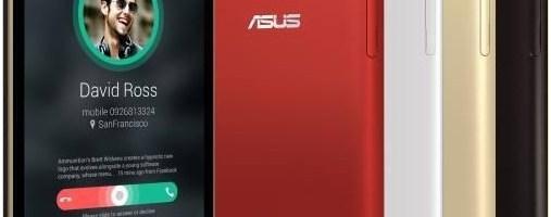 Asus anunta noul Fonepad 7 (FE375CG)