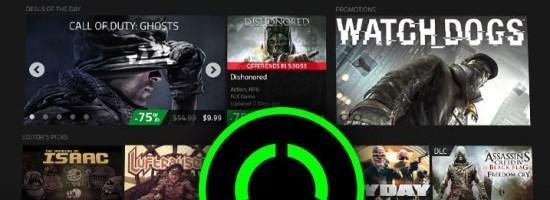 Razer Cortex gaseste jocuri mai ieftine