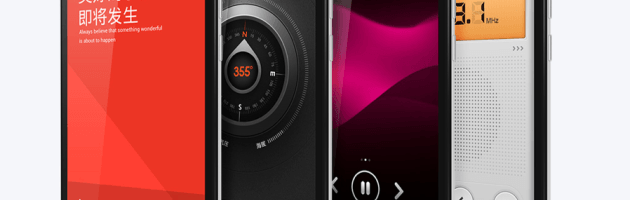 Xiaomi este pe primul loc in China