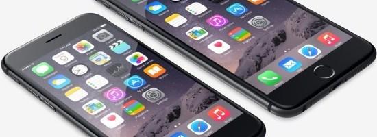 61.1 milioane de iPhone-uri in Q1 + rezultate financiare