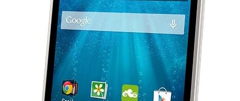 IFA 2014: Acer anunta Liquid Z500 si Jade