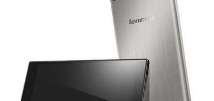 IFA 2014: Lenovo Vibe X2 si Z2