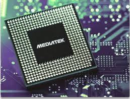 MediaTek pregateste noi platforme pe 64 de bits in 2015