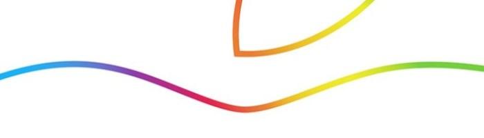 iPad Air 2 vine pe 16 octombrie, Apple a confirmat