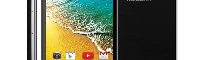 Karbonn A19 video review