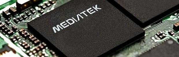 MediaTek dezvaluie Helio X30
