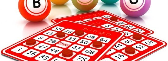 Timp liber: Bingo online
