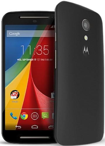 Review Motorola Moto G 5G - un telefon echilibrat