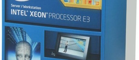 Haswell EX are pana la 18 nuclee