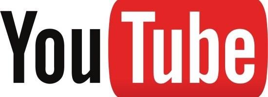 YouTube lucreaza la o versiune platita?