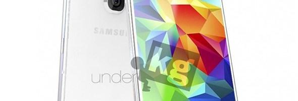 Tot ce stim despre Samsung Galaxy S6 inainte de lansare