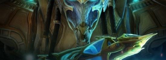 Blizzard vrea sa mai faca bani din Starcraft II
