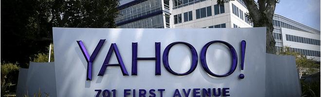 Yahoo trimite parole de unica folosinta prin SMS