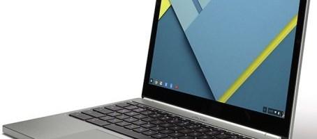 Asus ar putea lansa cel mai ieftin Chromebook