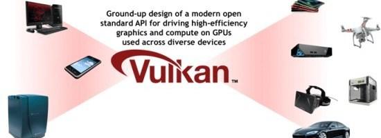 Valve are driver de Linux pt GPU-urile Intel