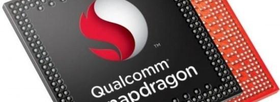 Qualcomm ne vorbeste despre Snapdragon 820