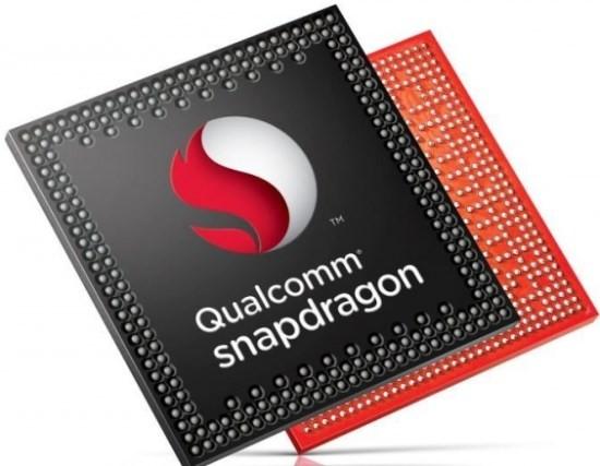 Snapdragon 865 ar putea fi lansat chiar maine