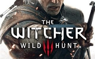 HairWorks merge pe GPU-urile AMD in Witcher 3