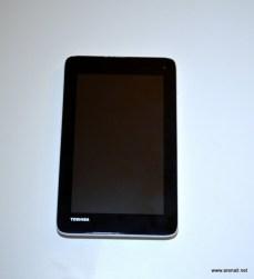 Toshiba-Encore-Mini-WT7 (6)