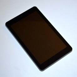 UTOK-i800 (3)