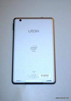 UTOK-i800 (6)