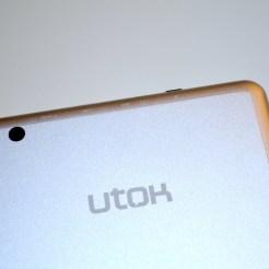 UTOK-i800 (9)