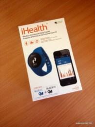 iHealth-Fitness (1)