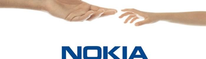 Nokia a cumparat Alcatel-Lucent pentru 16 miliarde $