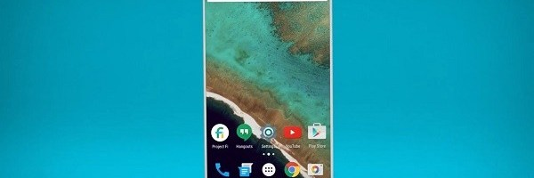 Urmatorul smartphone Nexus - specificatii neoficiale