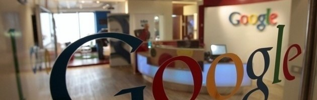 Google s-ar putea sa lanseze un nou OS pentru ''Internet of things''