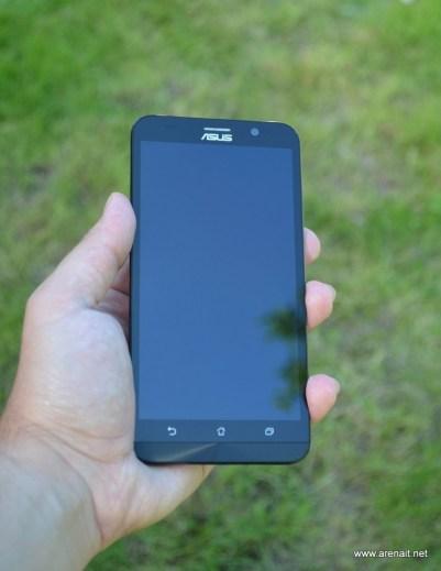ASUS ZenFone 2 - #1